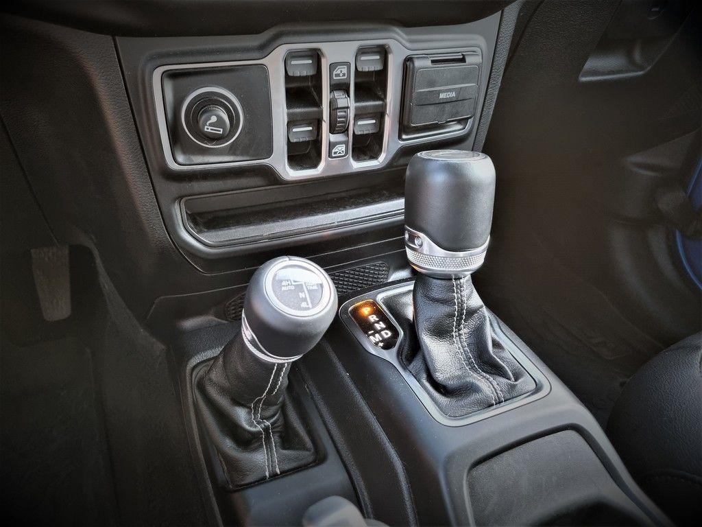 Content jeep gladiator test 2021 autozurnal 27