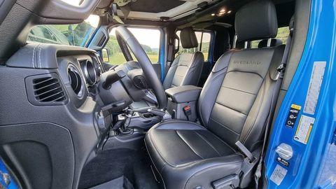 Thumb jeep gladiator test 2021 autozurnal 28