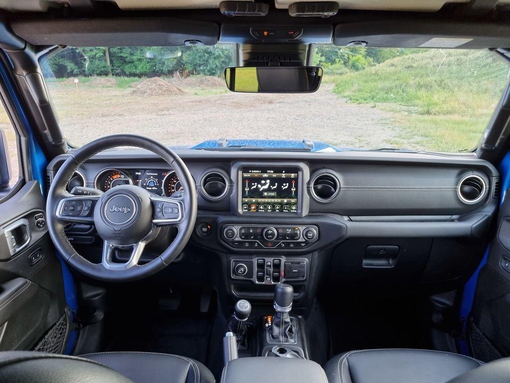Content jeep gladiator test 2021 autozurnal 29