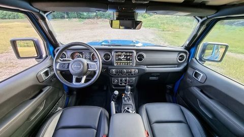 Thumb jeep gladiator test 2021 autozurnal 30