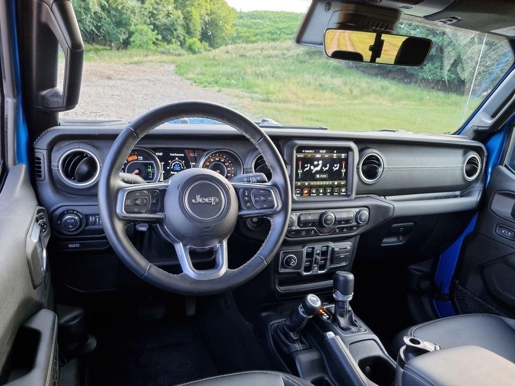 Content jeep gladiator test 2021 autozurnal 31