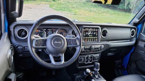 Thumb jeep gladiator test 2021 autozurnal 31