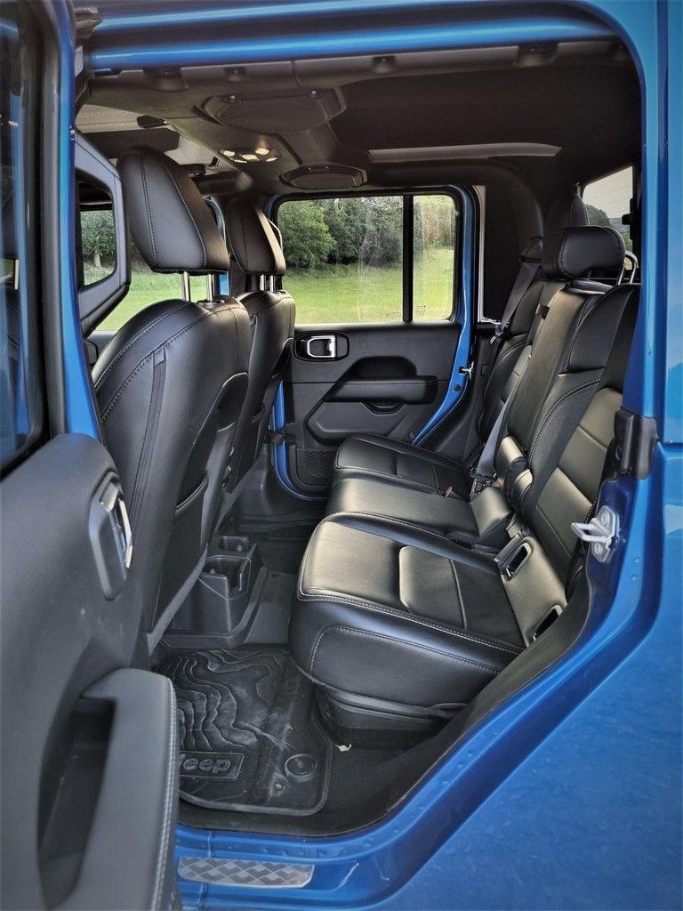 Content jeep gladiator test 2021 autozurnal 32