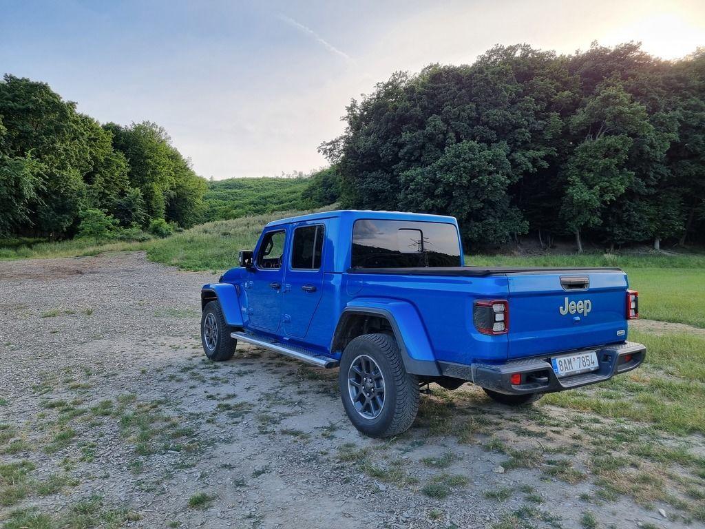 Content jeep gladiator test 2021 autozurnal 33