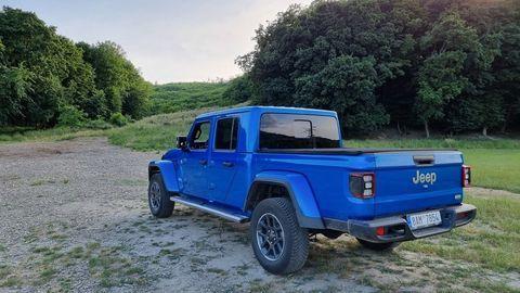 Thumb jeep gladiator test 2021 autozurnal 33