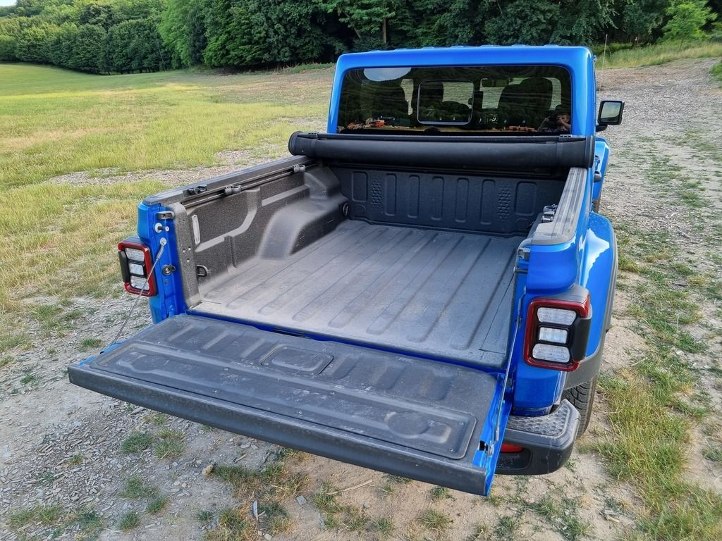 Content jeep gladiator test 2021 autozurnal 34