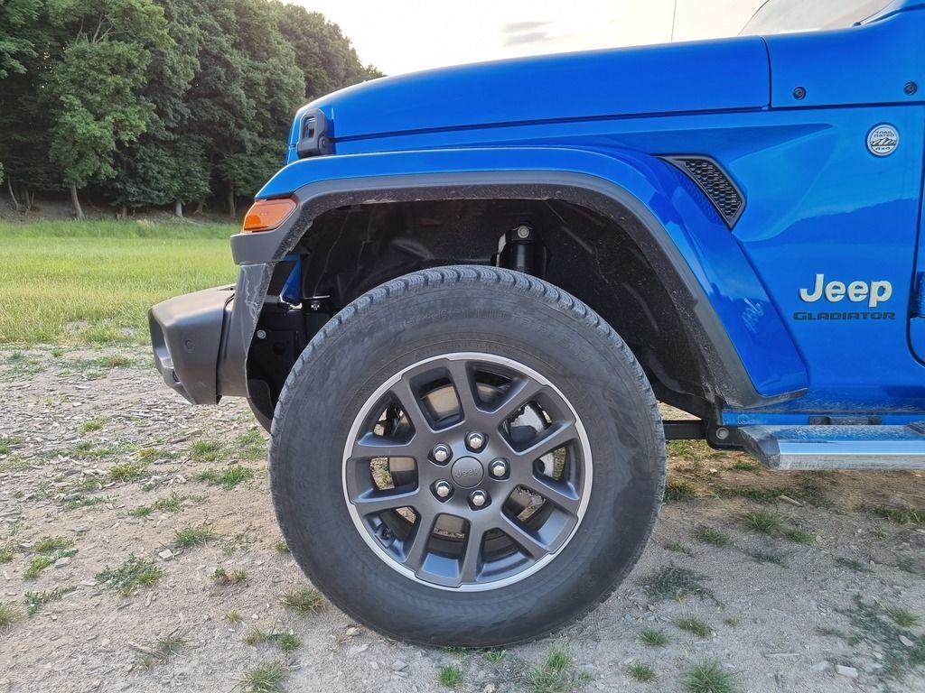 Content jeep gladiator test 2021 autozurnal 35
