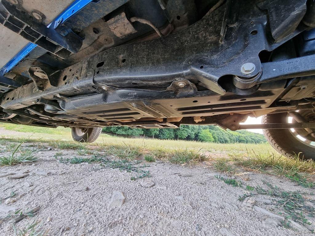 Content jeep gladiator test 2021 autozurnal 37