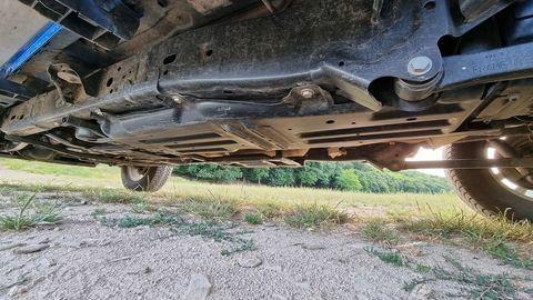 Thumb jeep gladiator test 2021 autozurnal 37