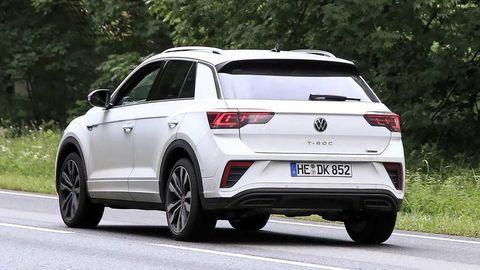 Thumb volkswagent t roc facelift 2021 6