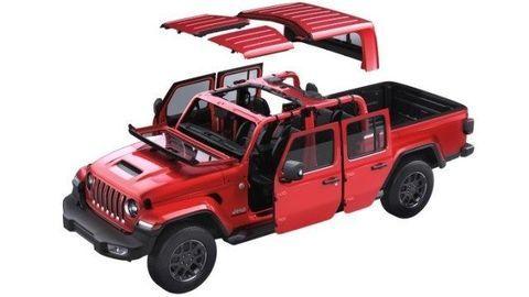 Thumb jeep gladiator odstraneni karoserie