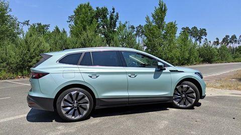 Thumb skoda enyaq 80 test 2021 autozurnal.com 4