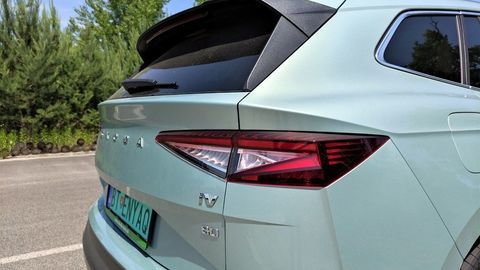 Thumb skoda enyaq 80 test 2021 autozurnal.com 14