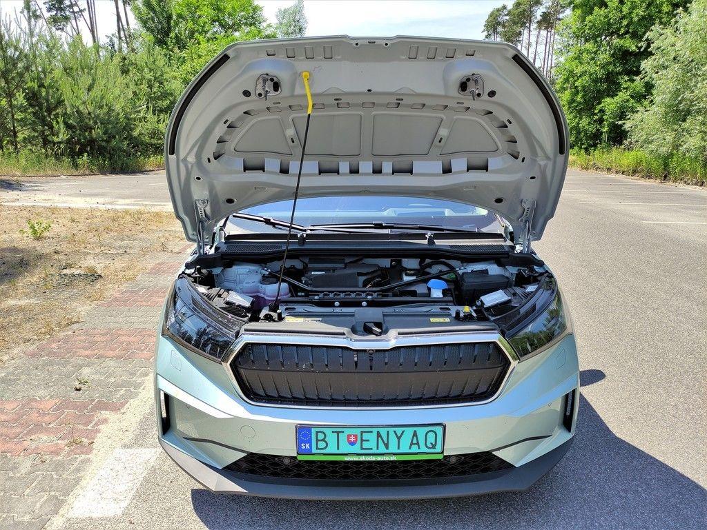 Content skoda enyaq 80 test 2021 autozurnal.com 18