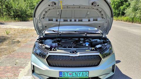 Thumb skoda enyaq 80 test 2021 autozurnal.com 18