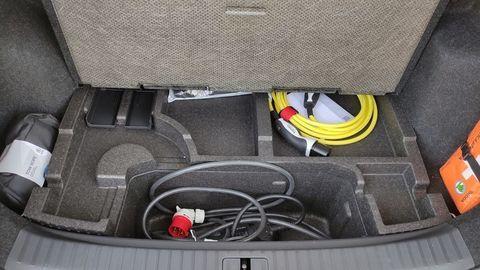 Thumb skoda enyaq 80 test 2021 autozurnal.com 31