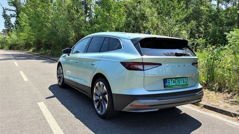 Thumb skoda enyaq 80 test 2021 autozurnal.com 41