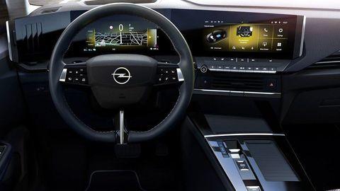 Thumb novy opel astra 2021 autozurnal.com 9