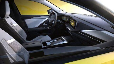 Thumb novy opel astra 2021 autozurnal.com 11