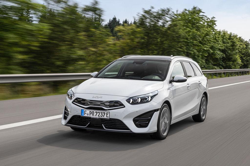 Content nova kia ceed facelift 2021 autozurnal.com 10