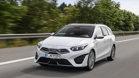Thumb nova kia ceed facelift 2021 autozurnal.com 10