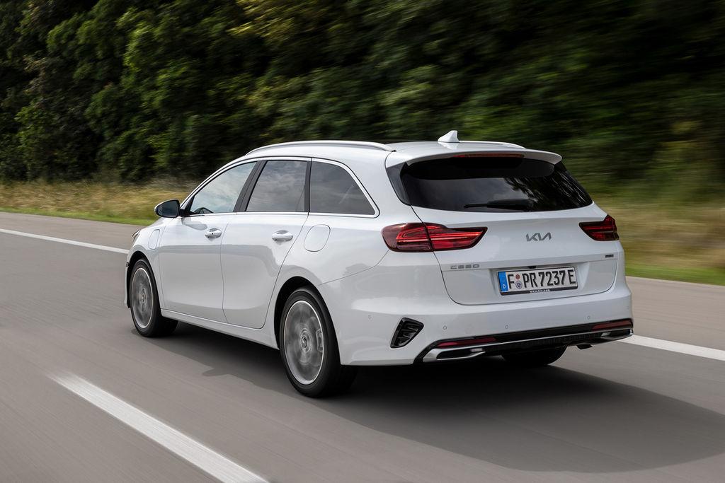 Content nova kia ceed facelift 2021 autozurnal.com 11
