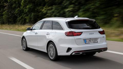 Thumb nova kia ceed facelift 2021 autozurnal.com 11
