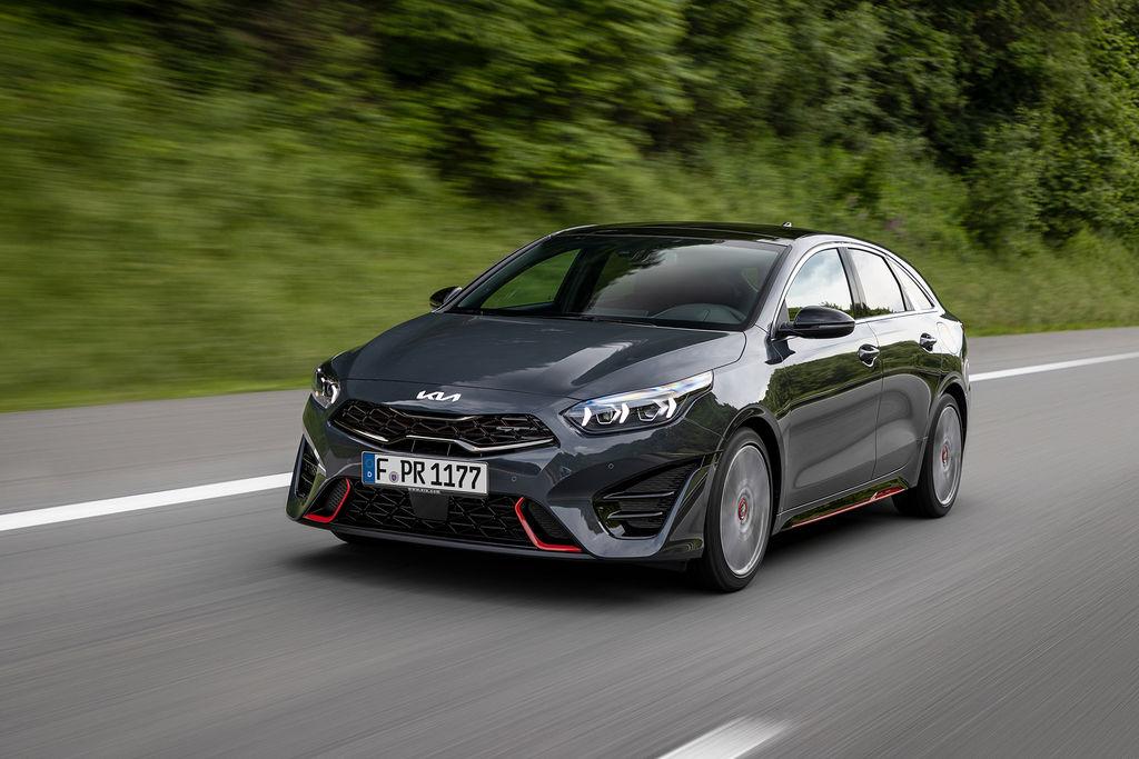 Content nova kia ceed facelift 2021 autozurnal.com 12