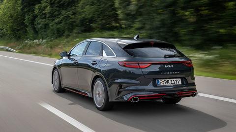 Thumb nova kia ceed facelift 2021 autozurnal.com 13