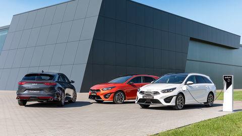 Thumb nova kia ceed facelift 2021 autozurnal.com 14