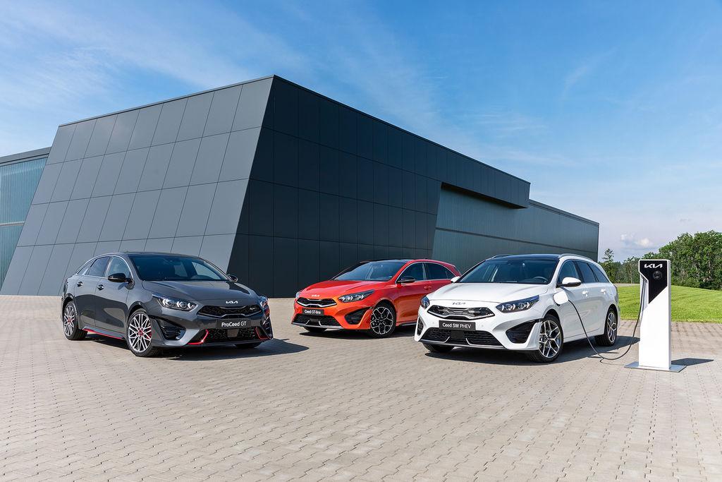 Content nova kia ceed facelift 2021 autozurnal.com 15