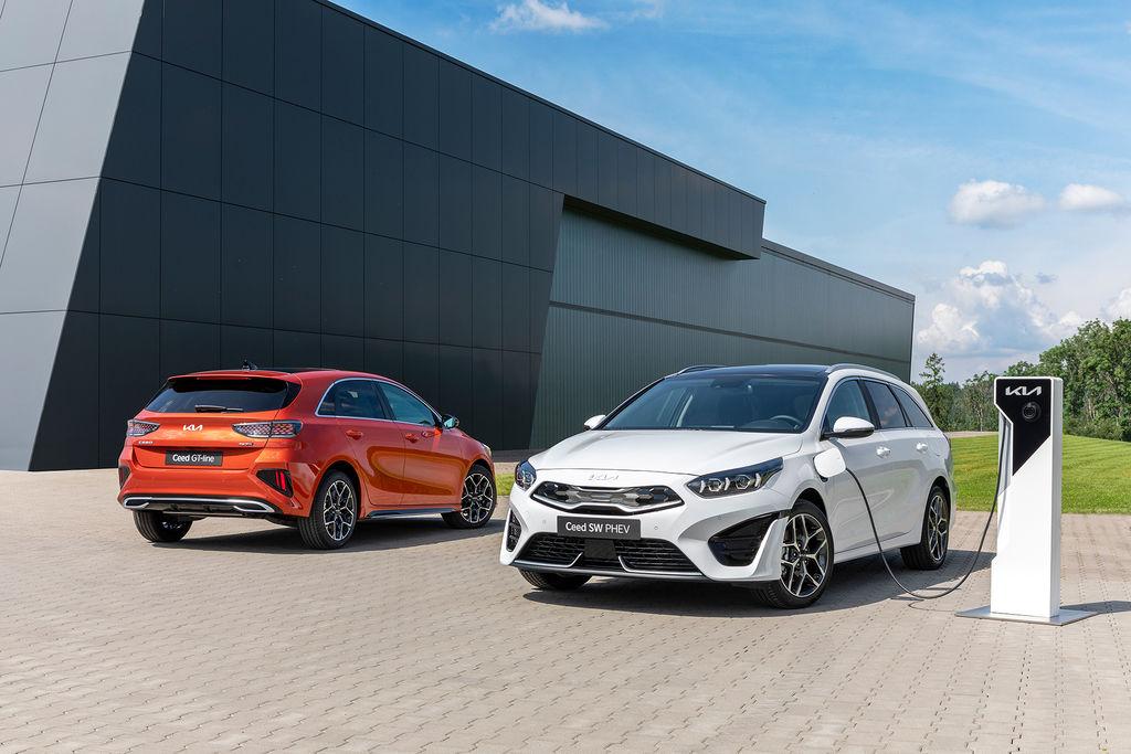 Content nova kia ceed facelift 2021 autozurnal.com 16