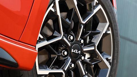 Thumb nova kia ceed facelift 2021 autozurnal.com 19