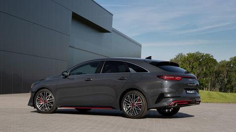 Thumb nova kia ceed facelift 2021 autozurnal.com 25