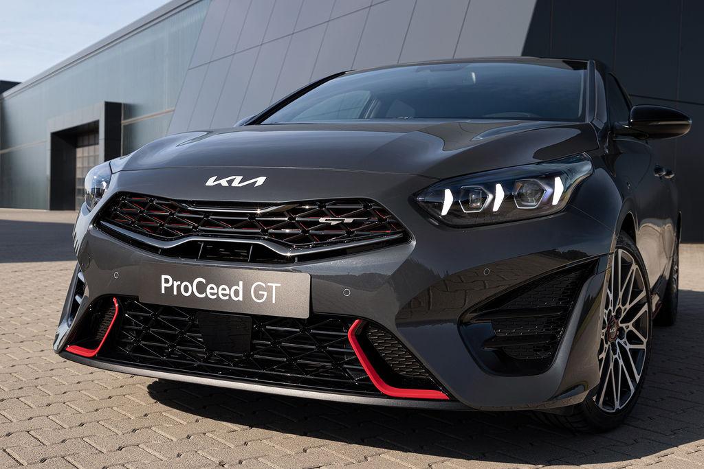 Content nova kia ceed facelift 2021 autozurnal.com 29