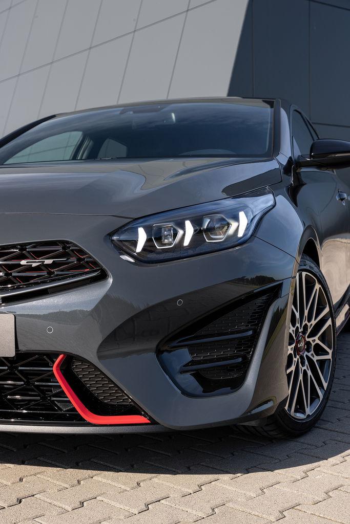 Content nova kia ceed facelift 2021 autozurnal.com 28