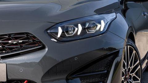 Thumb nova kia ceed facelift 2021 autozurnal.com 28