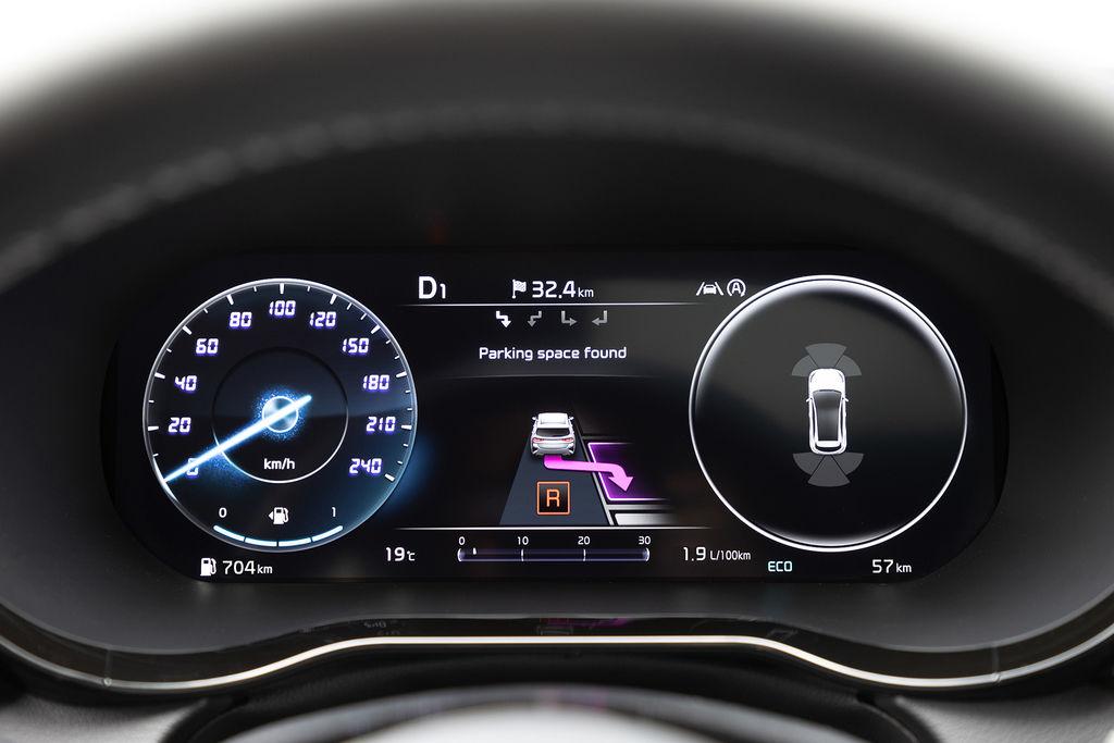 Content nova kia ceed facelift 2021 autozurnal.com 32