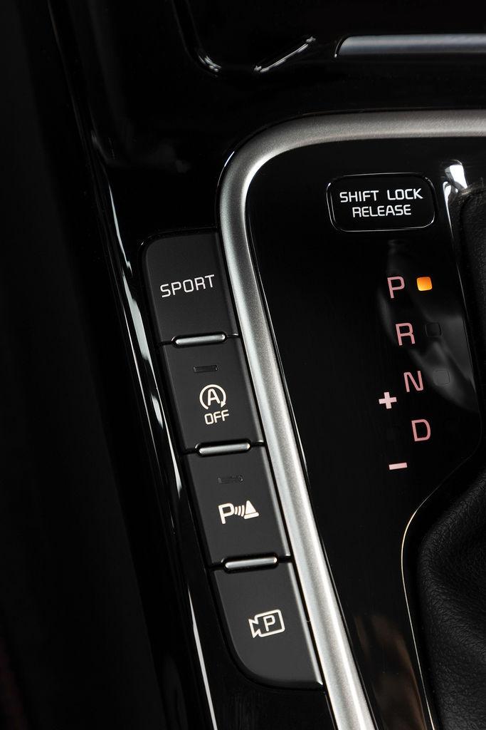 Content nova kia ceed facelift 2021 autozurnal.com 1