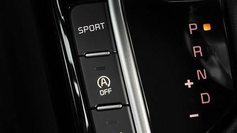 Thumb nova kia ceed facelift 2021 autozurnal.com 1