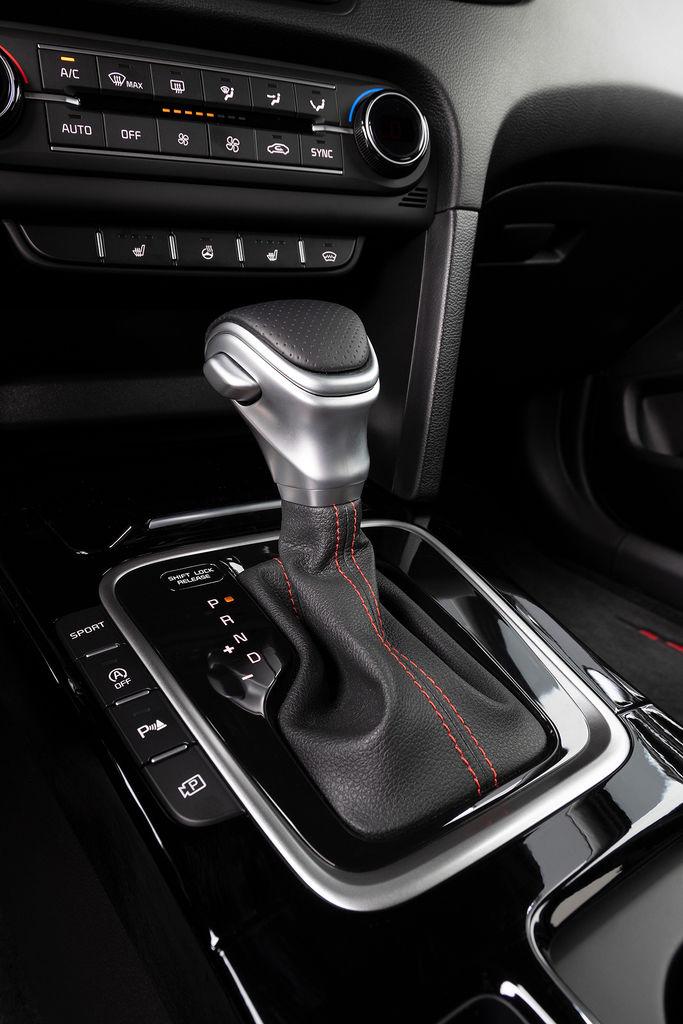 Content nova kia ceed facelift 2021 autozurnal.com 33