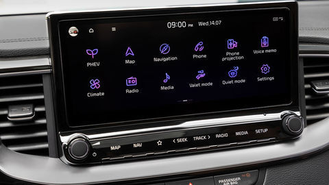 Thumb nova kia ceed facelift 2021 autozurnal.com 2