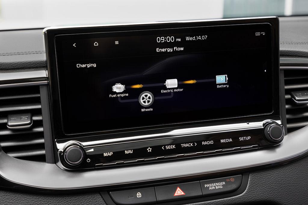 Content nova kia ceed facelift 2021 autozurnal.com 3