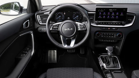 Thumb nova kia ceed facelift 2021 autozurnal.com 4