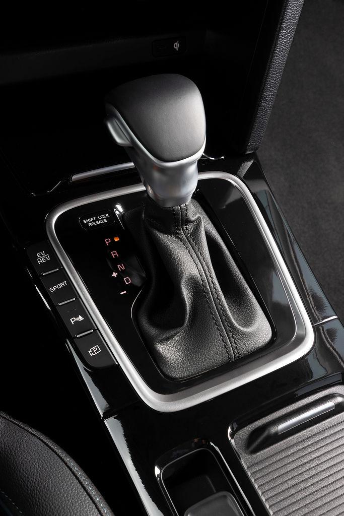 Content nova kia ceed facelift 2021 autozurnal.com 5
