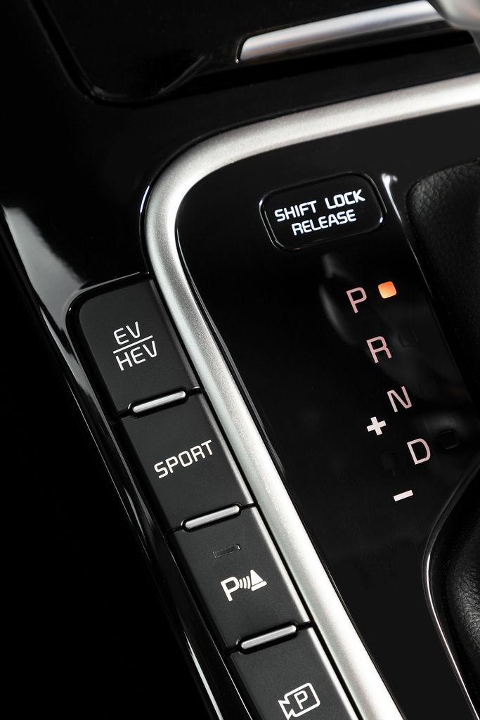 Content nova kia ceed facelift 2021 autozurnal.com 6