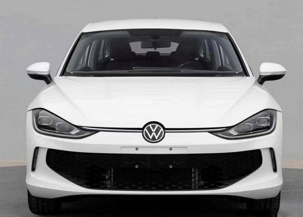 Content volkswagen lamando 2022  autozurnal.com 3