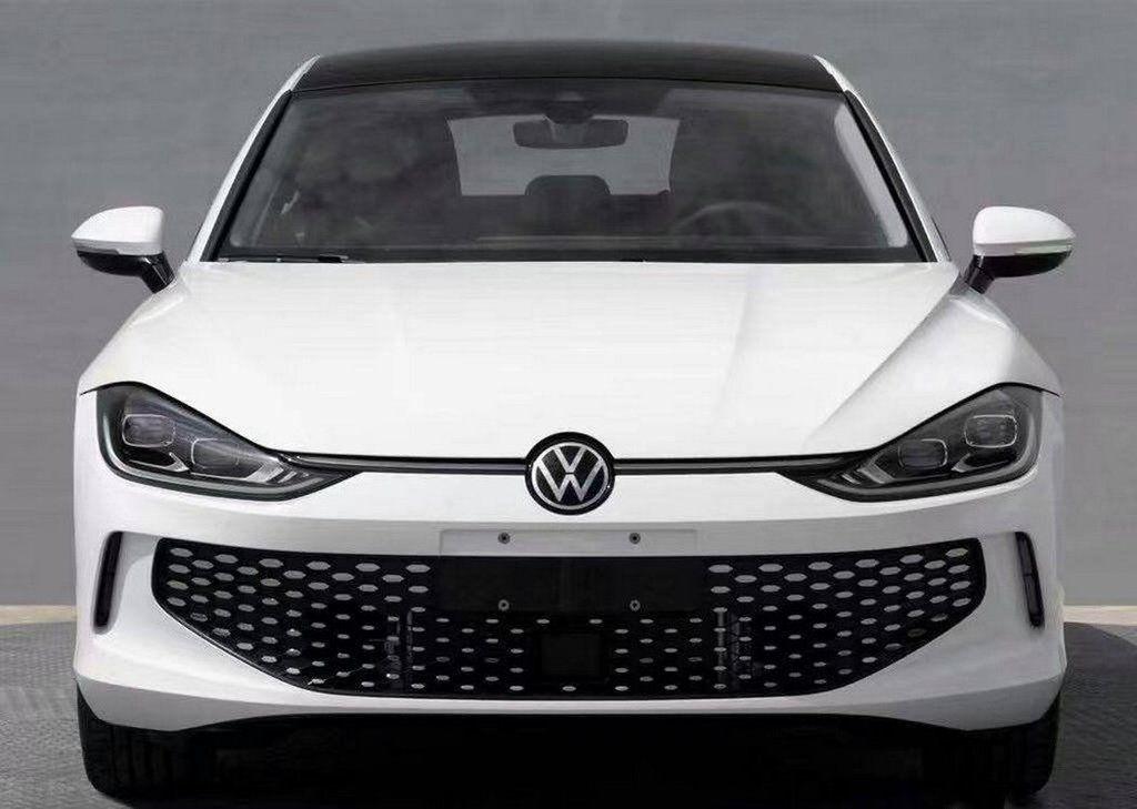 Content volkswagen lamando 2022  autozurnal.com 2