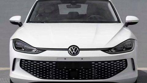 Thumb volkswagen lamando 2022  autozurnal.com 2