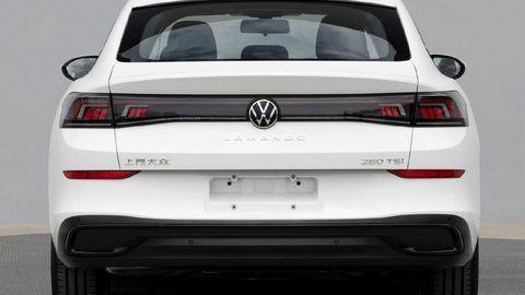 Thumb volkswagen lamando 2022  autozurnal.com 5